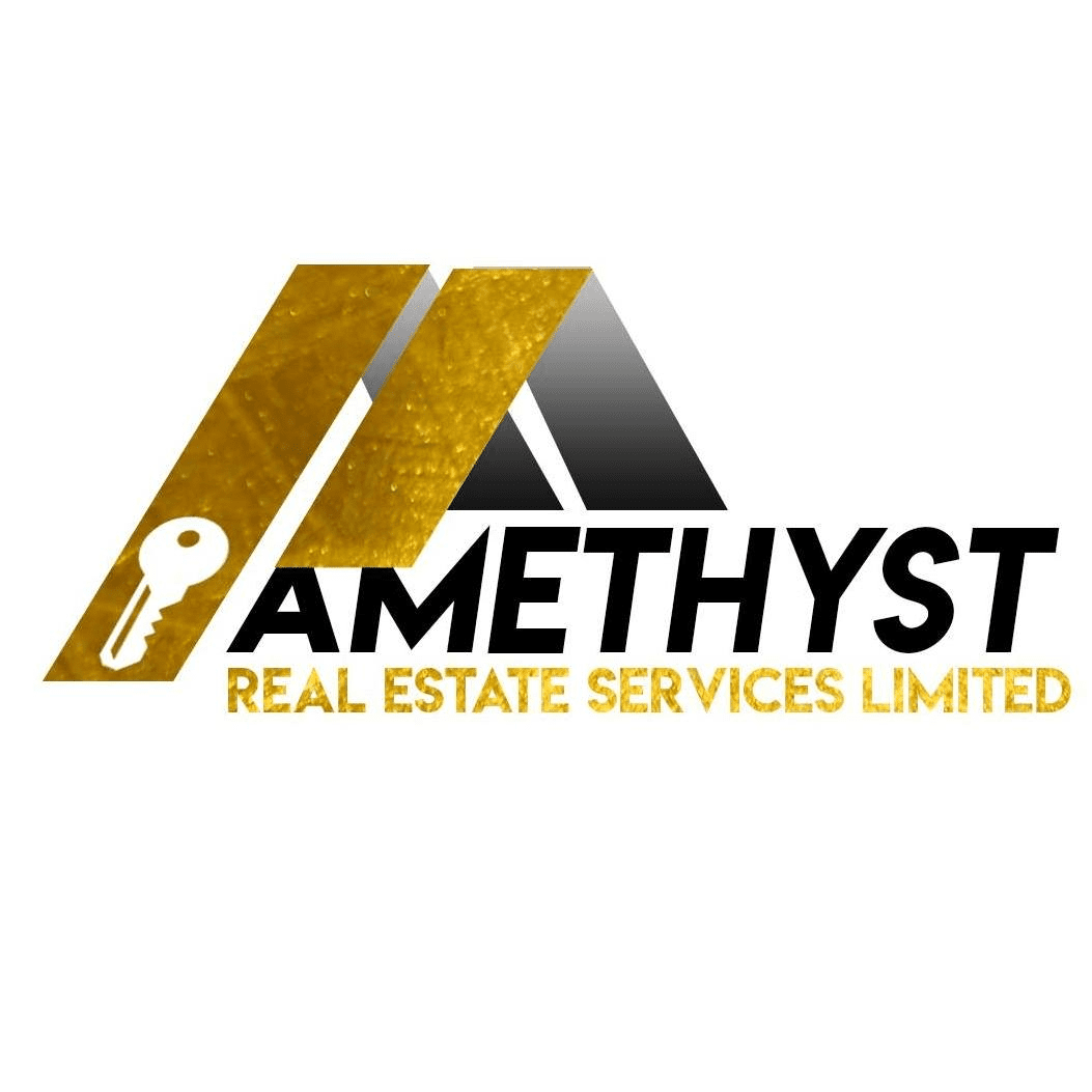 Amethyst Real Estate