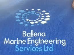 Ballena Marine Engineering Services Ltd