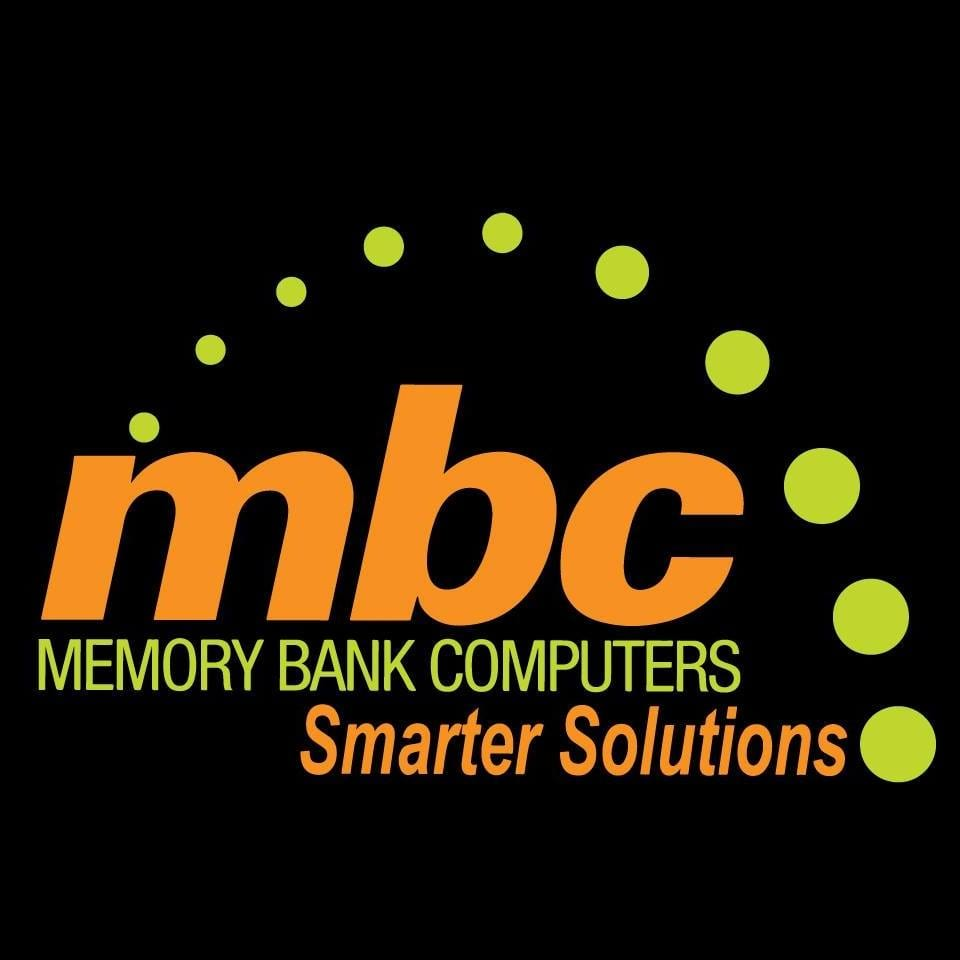 Memory Bank Computers Limited