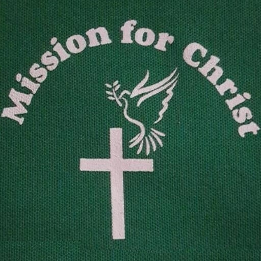 Mission For Christ Pentecostal Church
