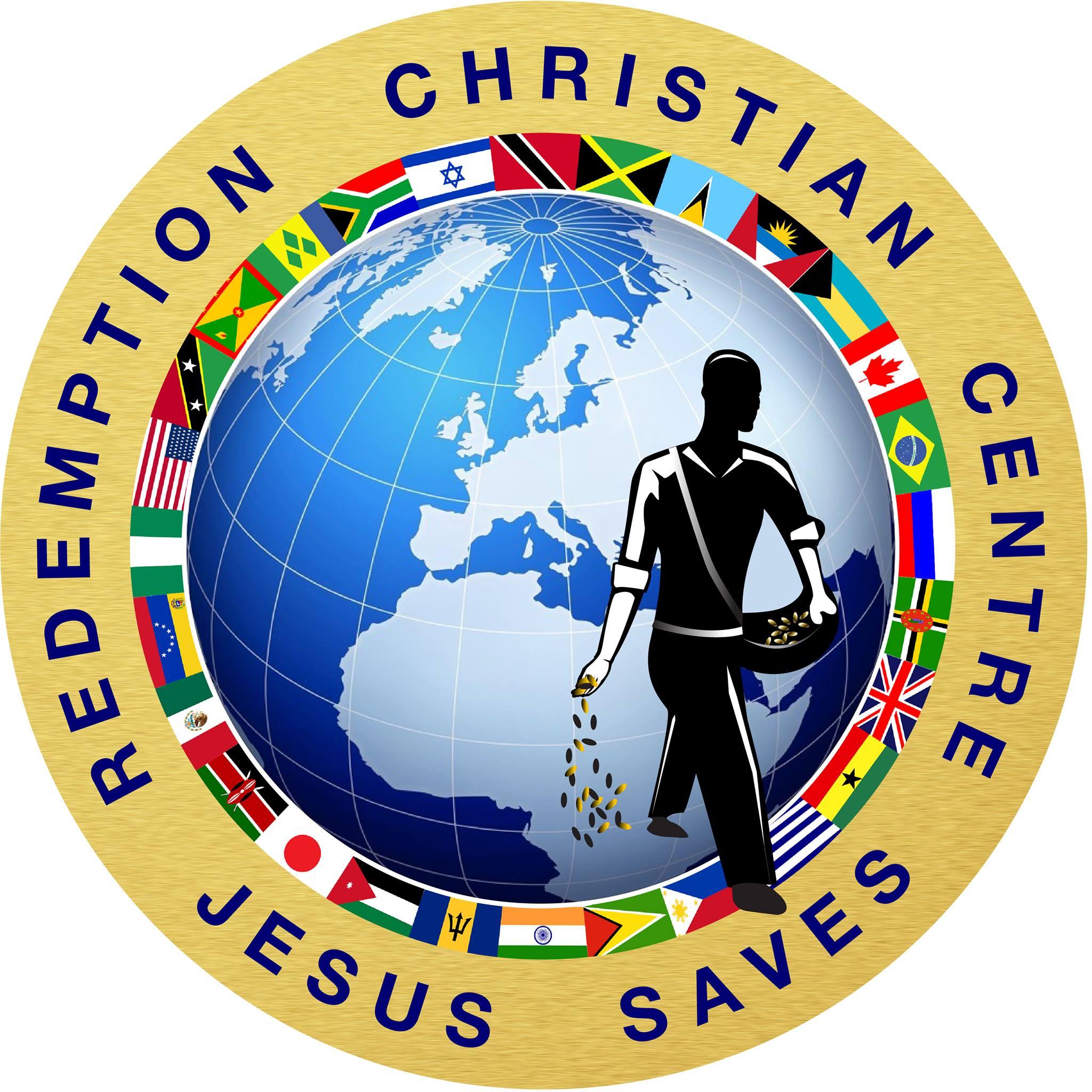 Redemption Christian Centre TT