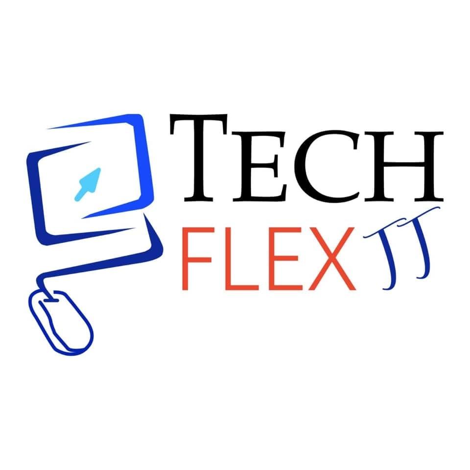 Tech Flex TT Ltd