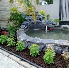 Jason & Shelley Landscaping Services