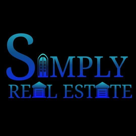 Simply Realestate