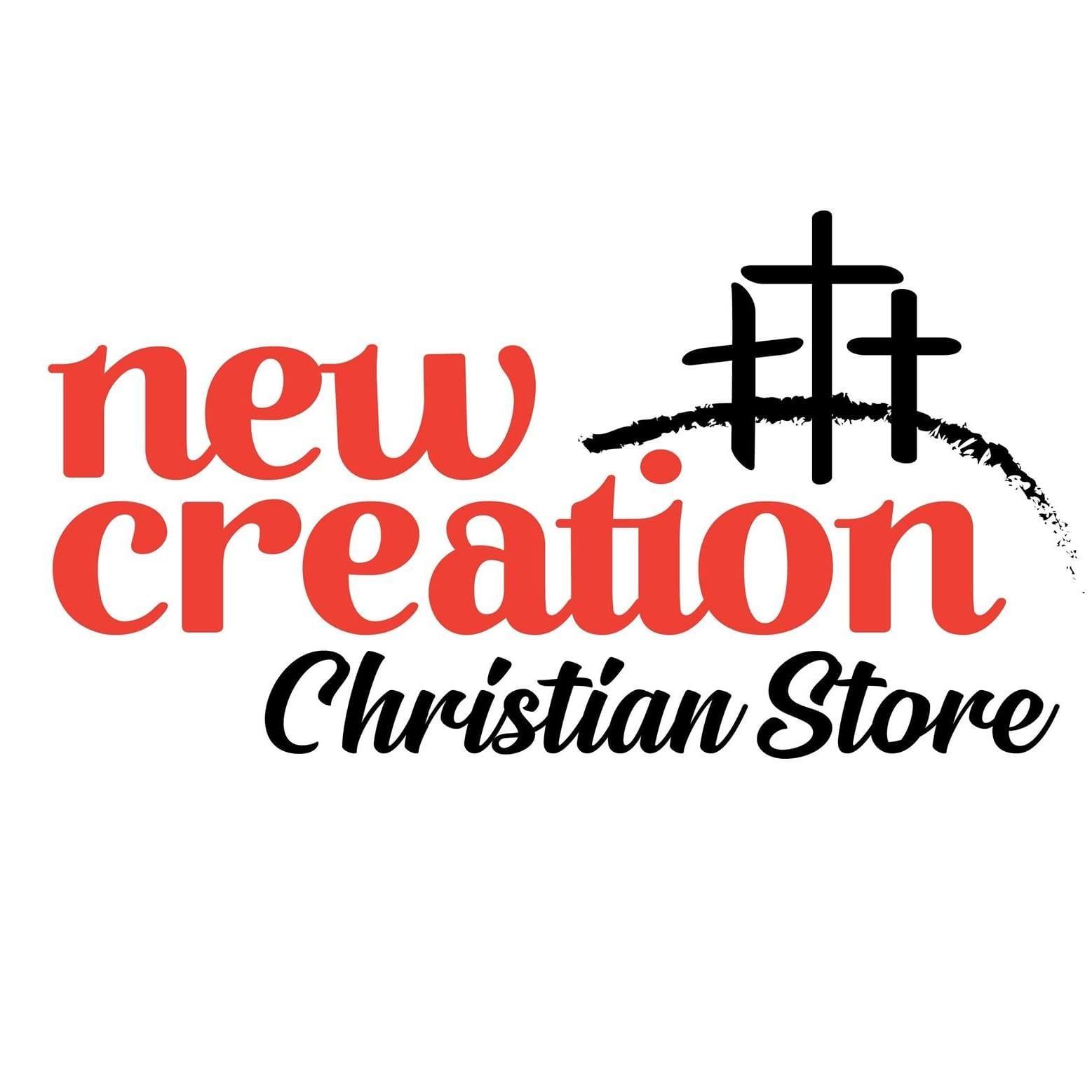The New Creation Store TT