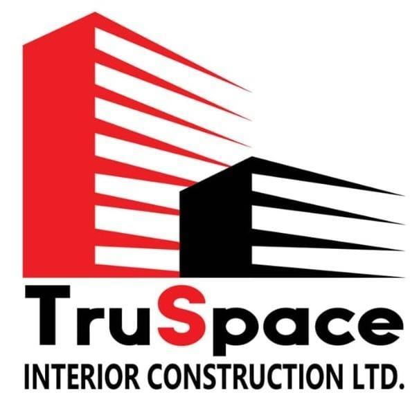 Truspace Interior Construction Ltd