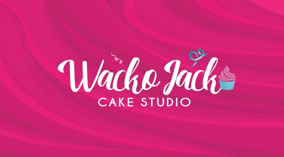 Wako Jaco Cake Studio