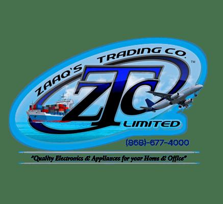 Zaaq's Trading Co. Ltd