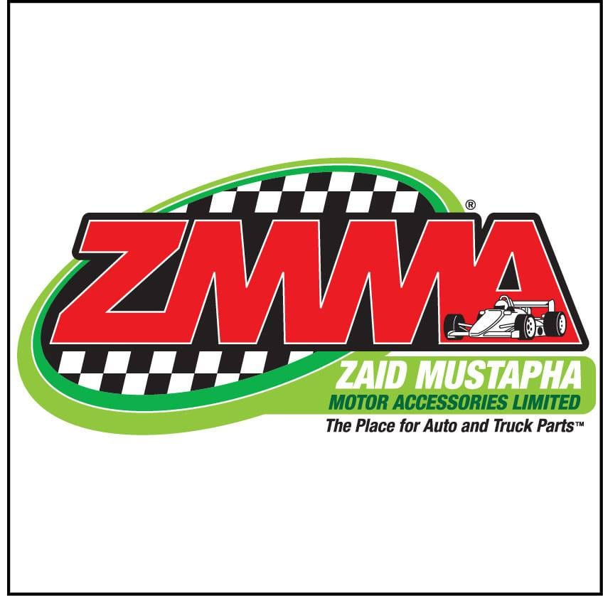 Zaid Mustapha Motor Accessories Limited