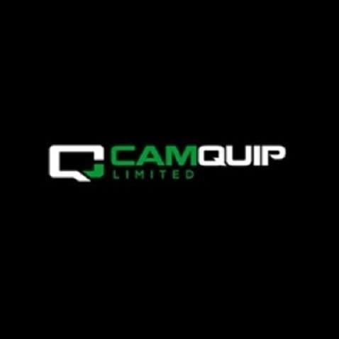 Camquip Ltd