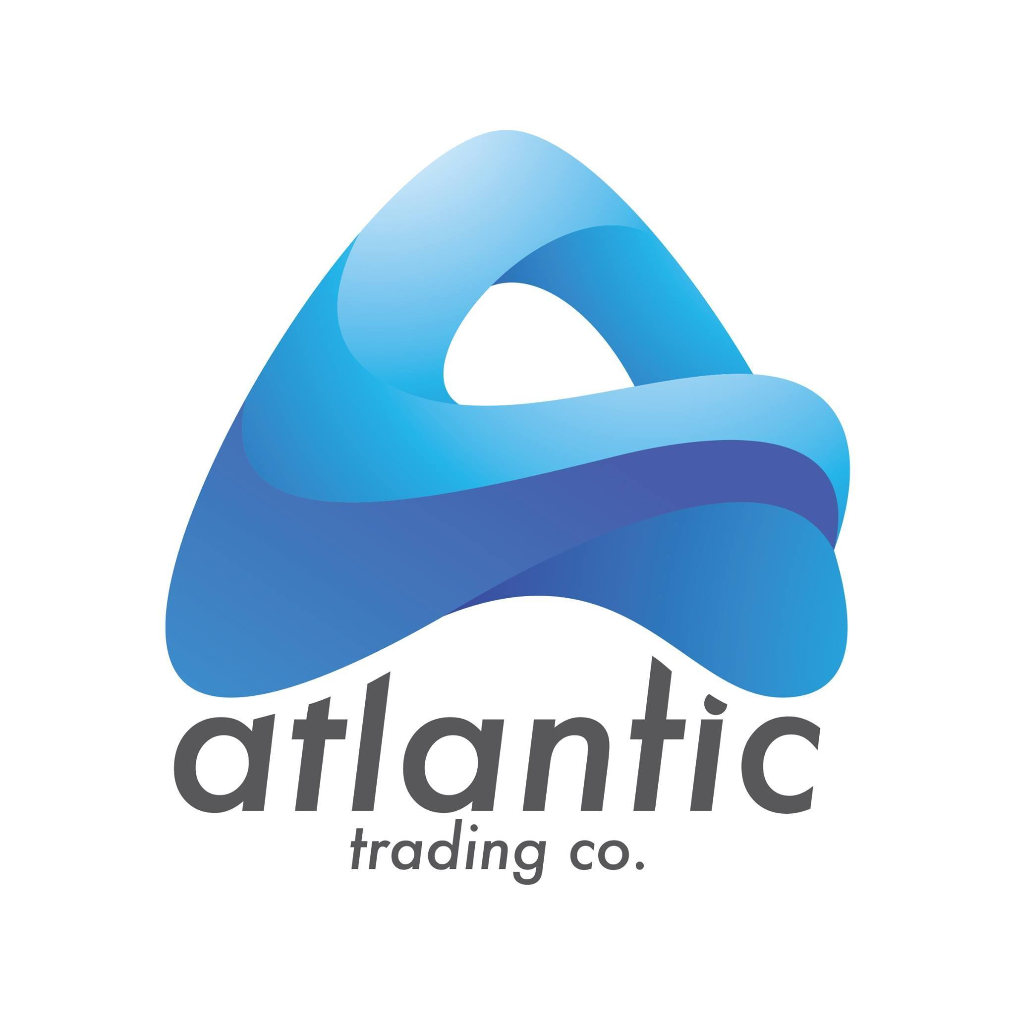 Atlantic Trading Co. Ltd