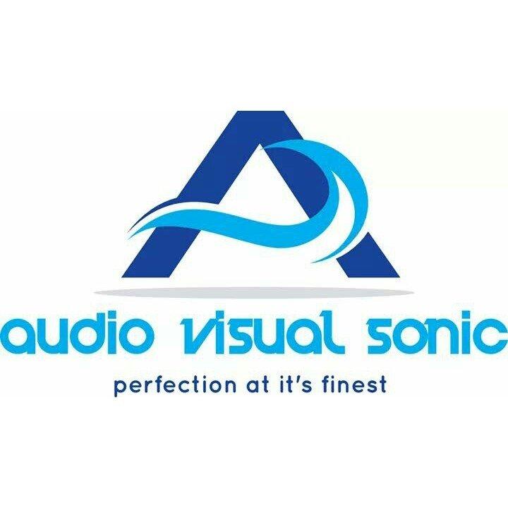 Audio Visual Sonic