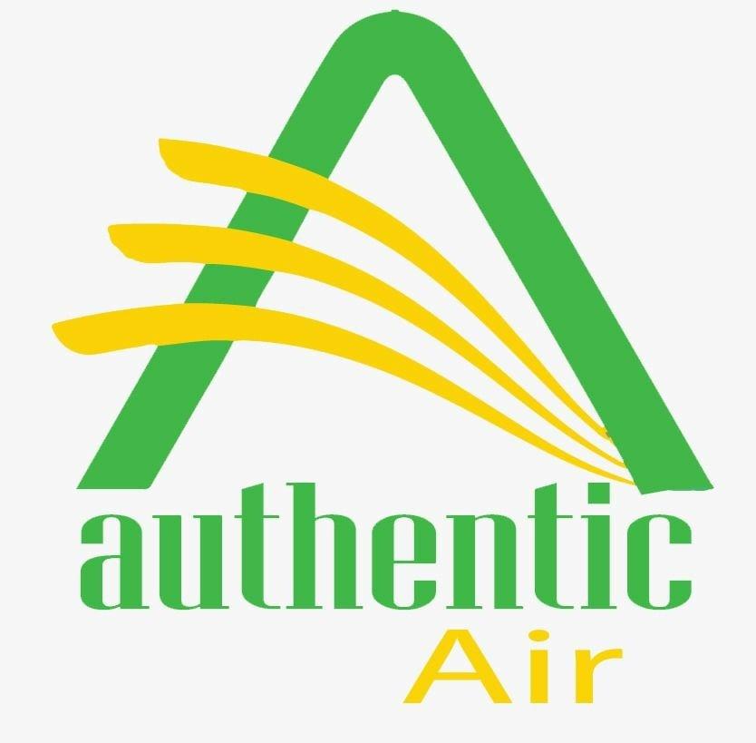 Authentic Air