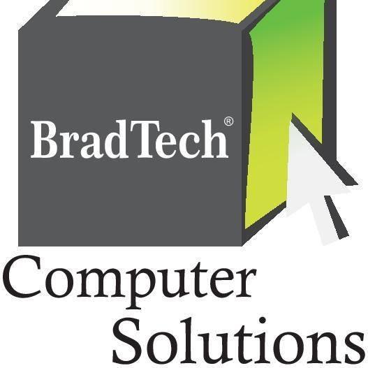 BradTech Computer Solutions Ltd