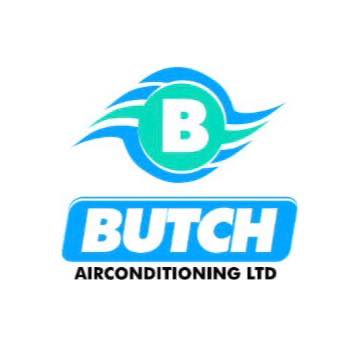 Butch Air Conditioning Ltd