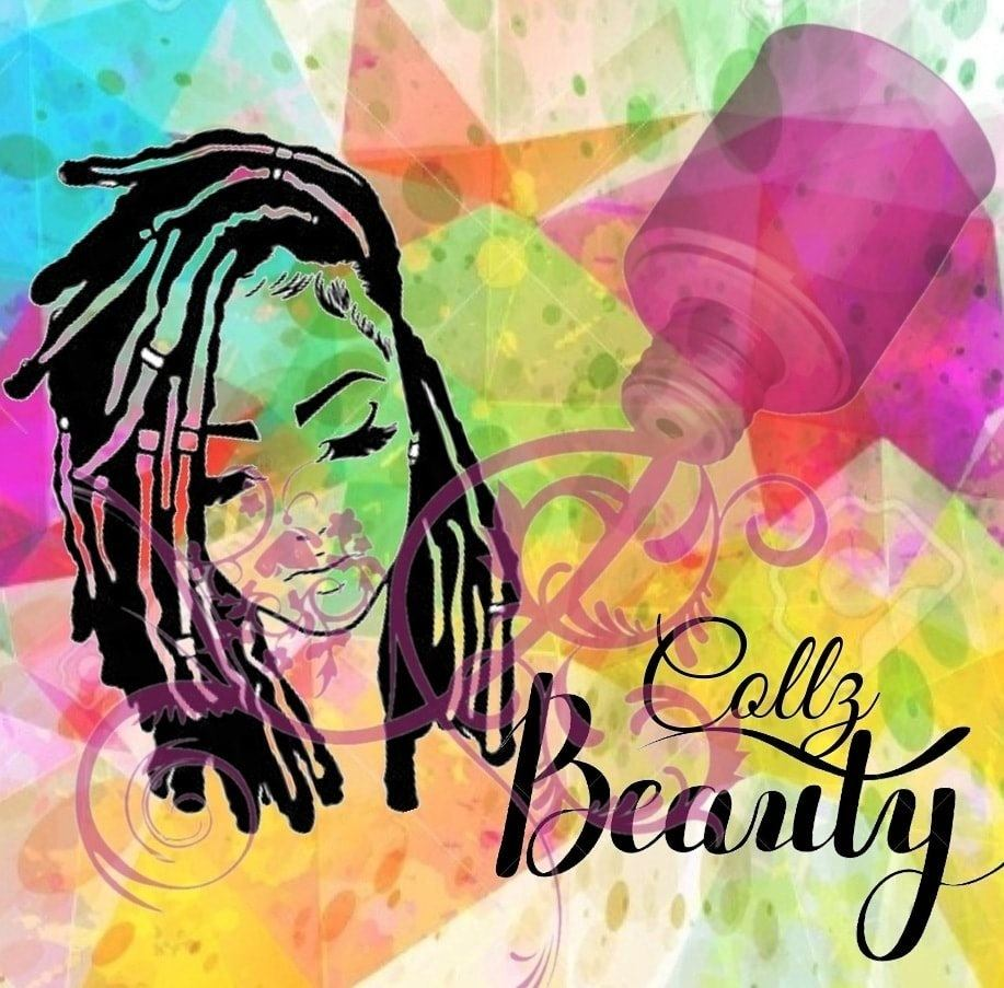 Collz Beauty