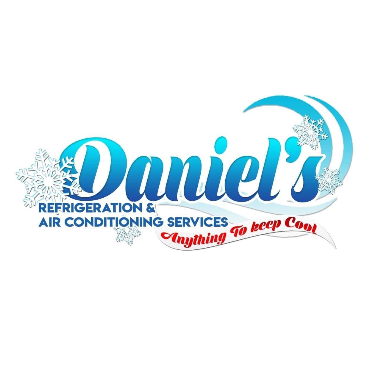 Daniel's Refrigeration & Air Conditioning Services