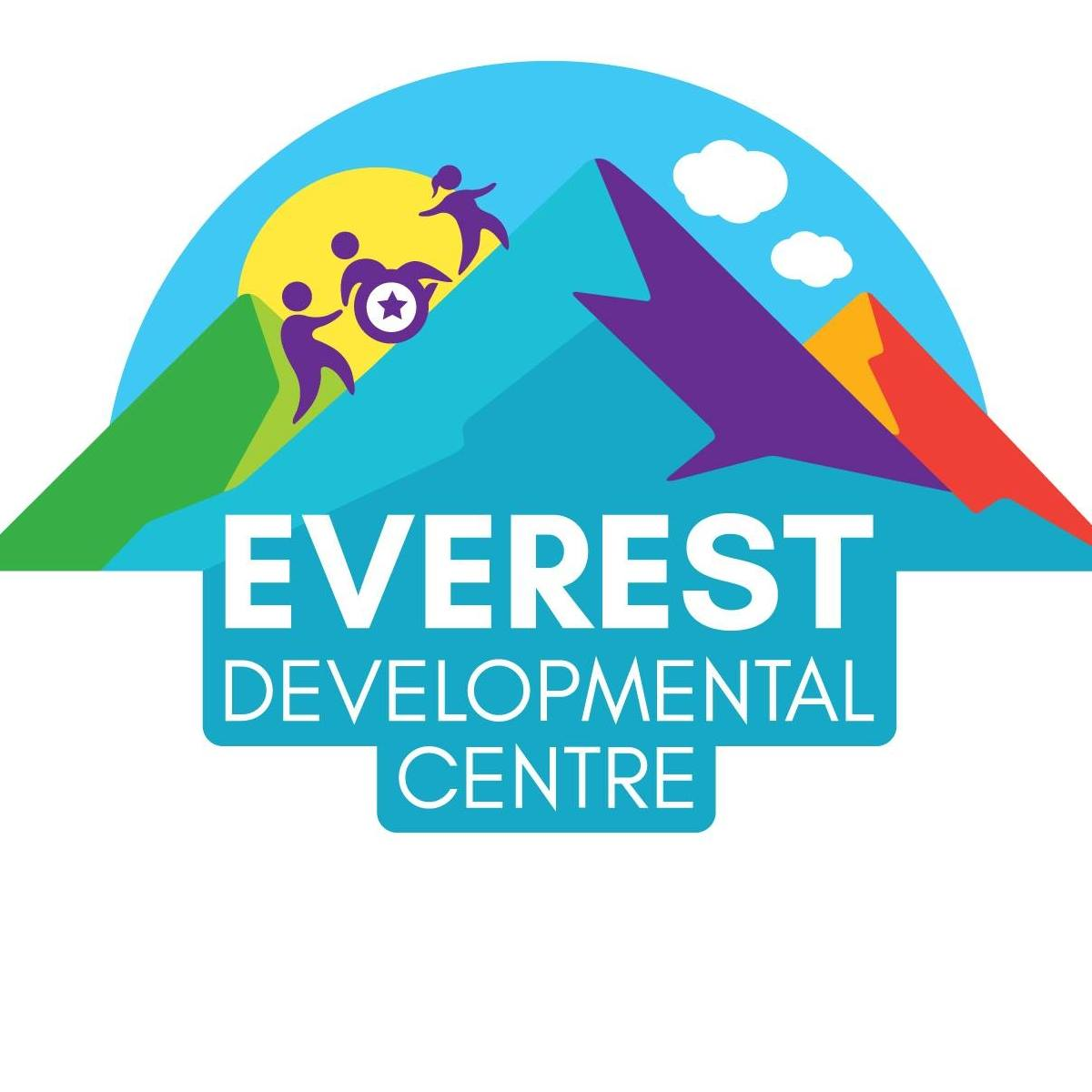 Everest Developmental Centre