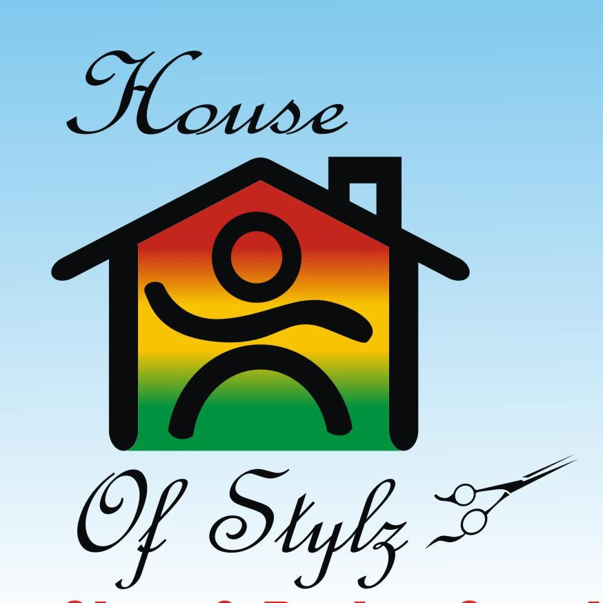House of Stylz Barbershop and Supplies