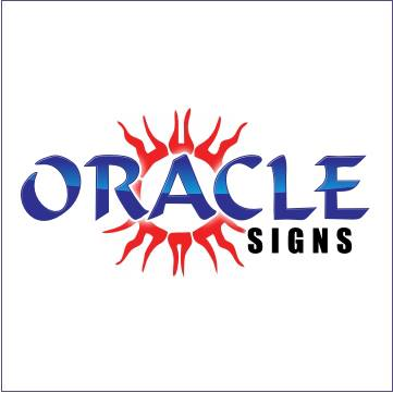 Oracle Signs