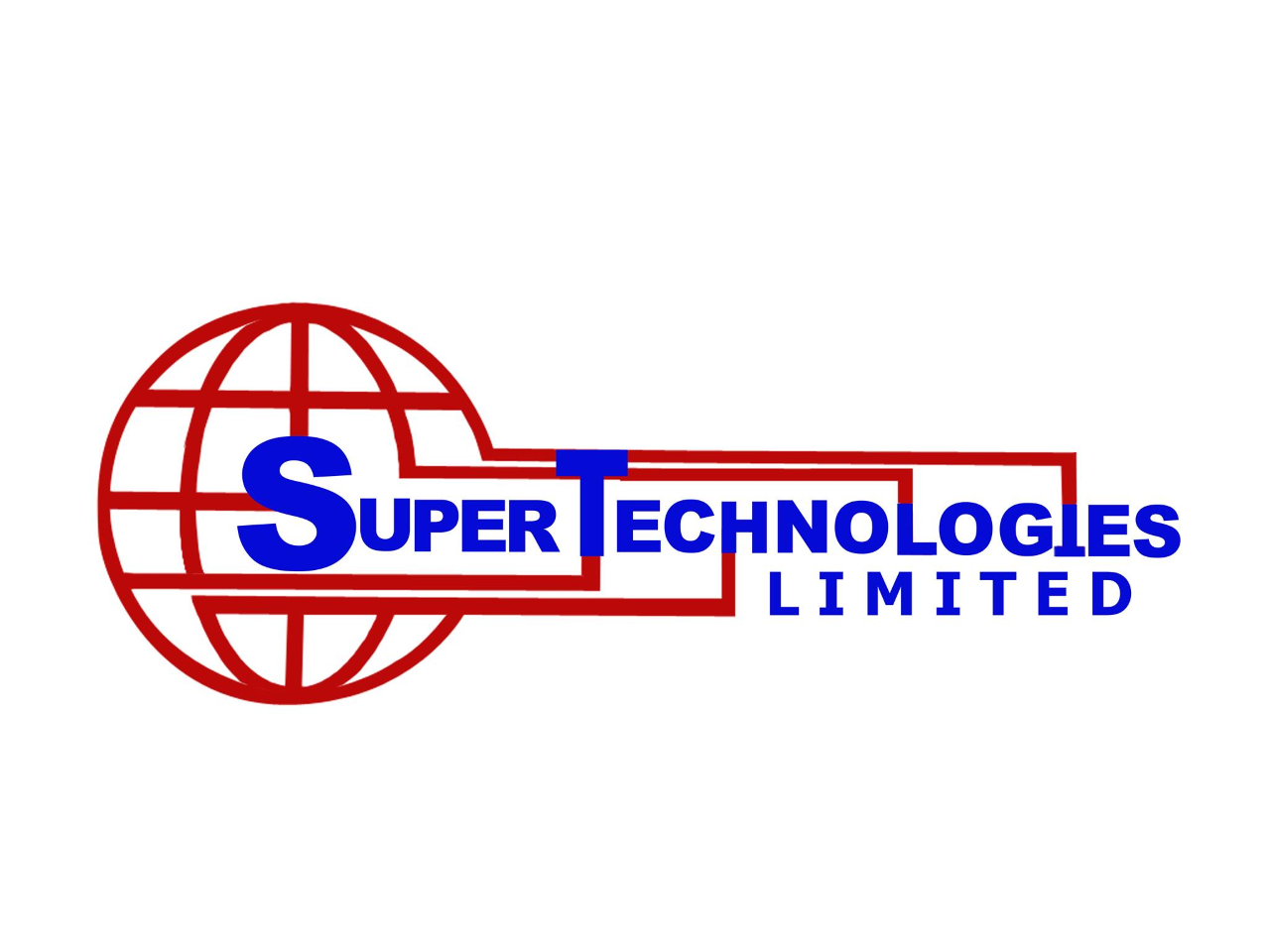 Super Technologies Ltd