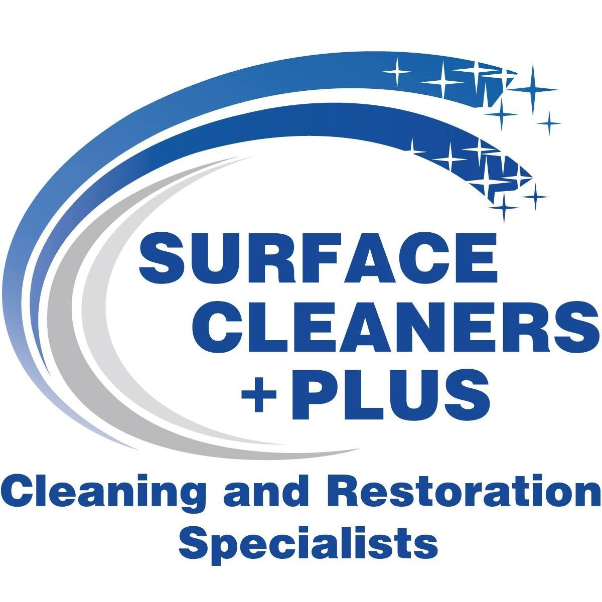 Surface Cleaners Plus