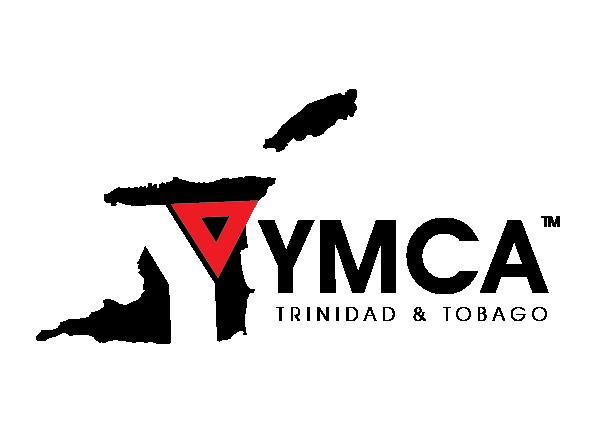 YMCA of Trinidad & Tobago