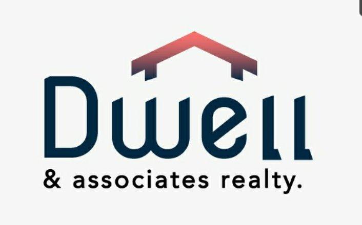 Dwell & Associates Real Estate Ltd