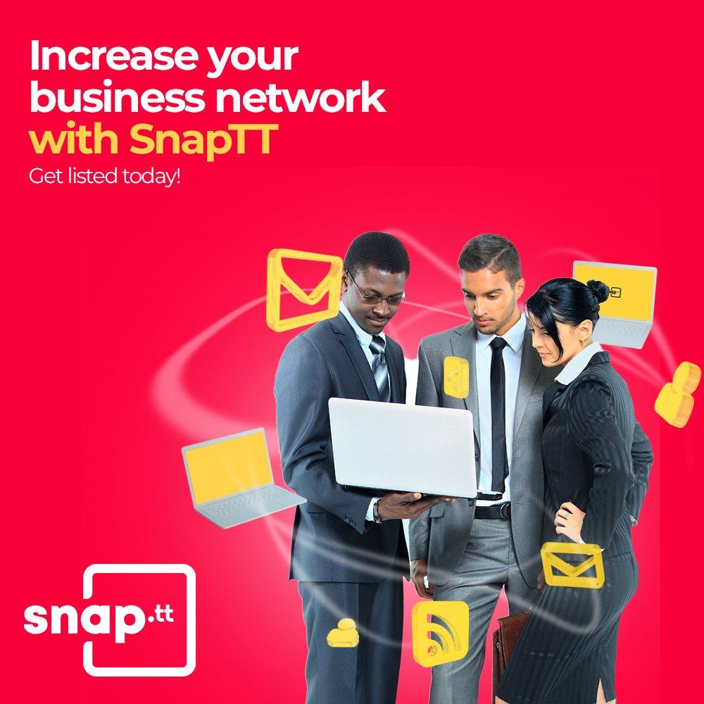 Snap.tt (Premium Demo)