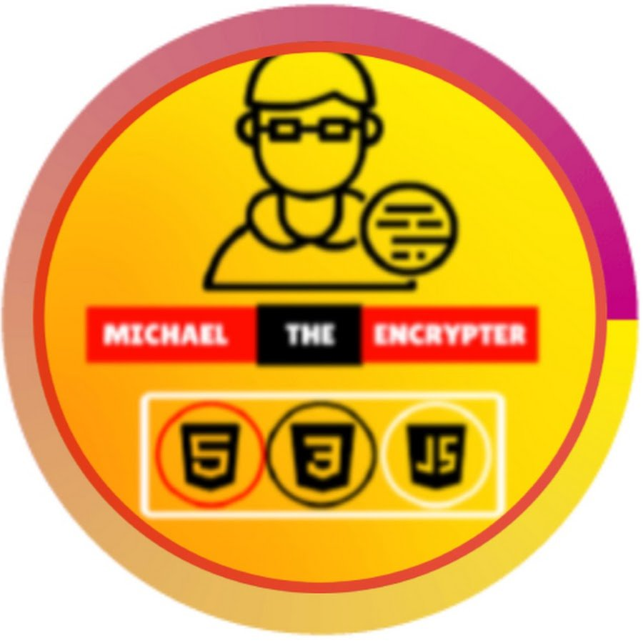 Michael The Encrypter