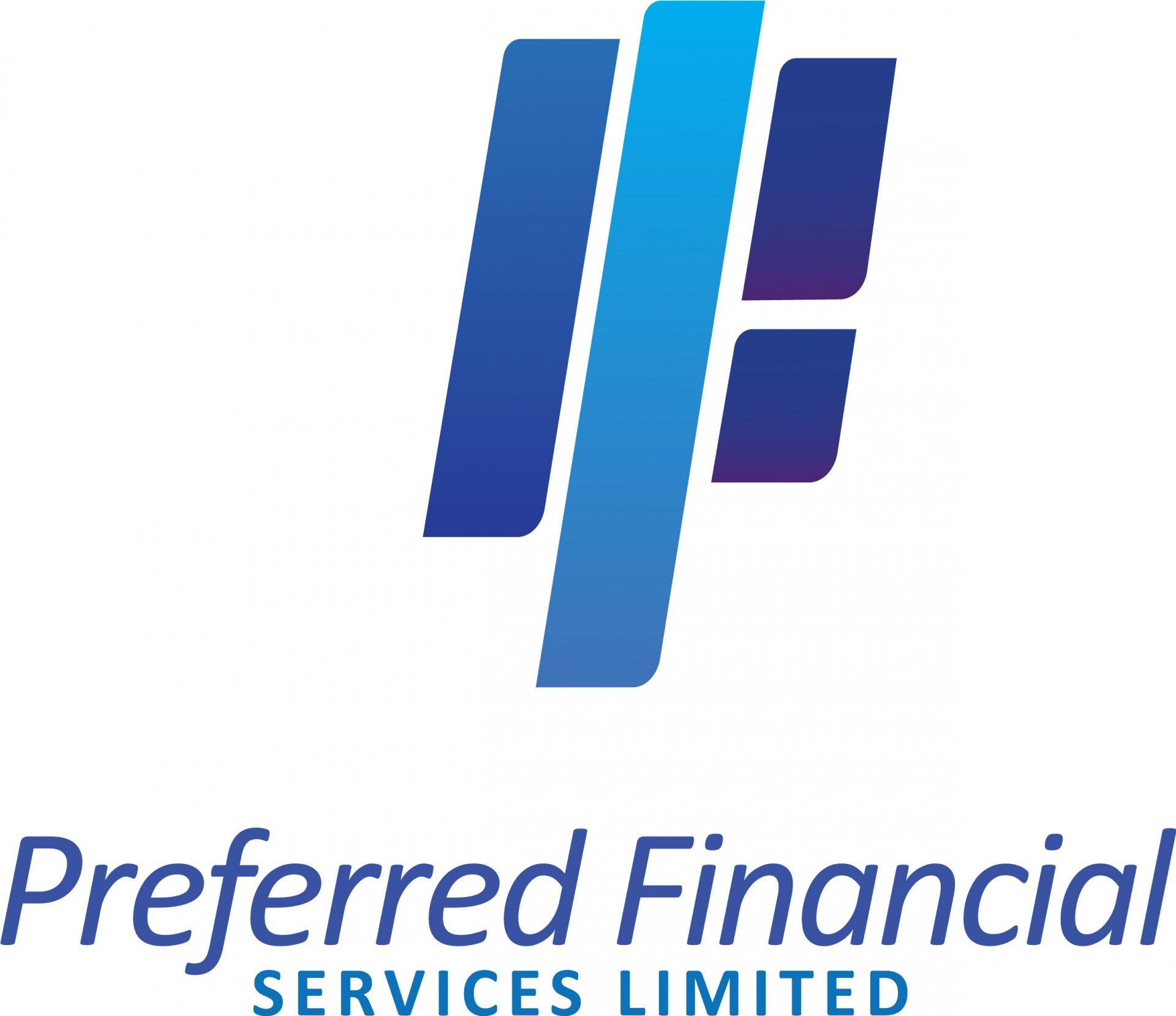 Preferred Financial Services Ltd
