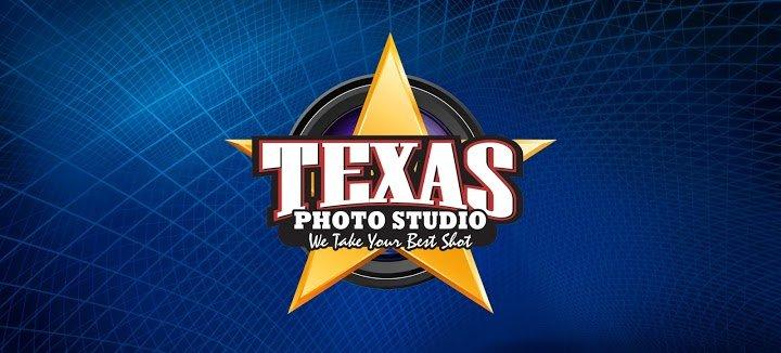 Texas Photo Studio