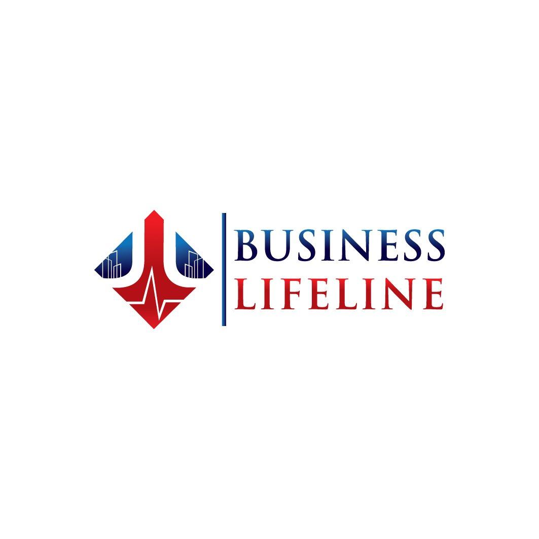 Business Lifeline Limited