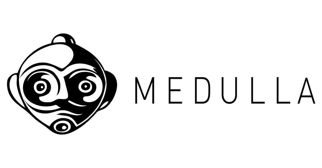 Medulla Art Gallery