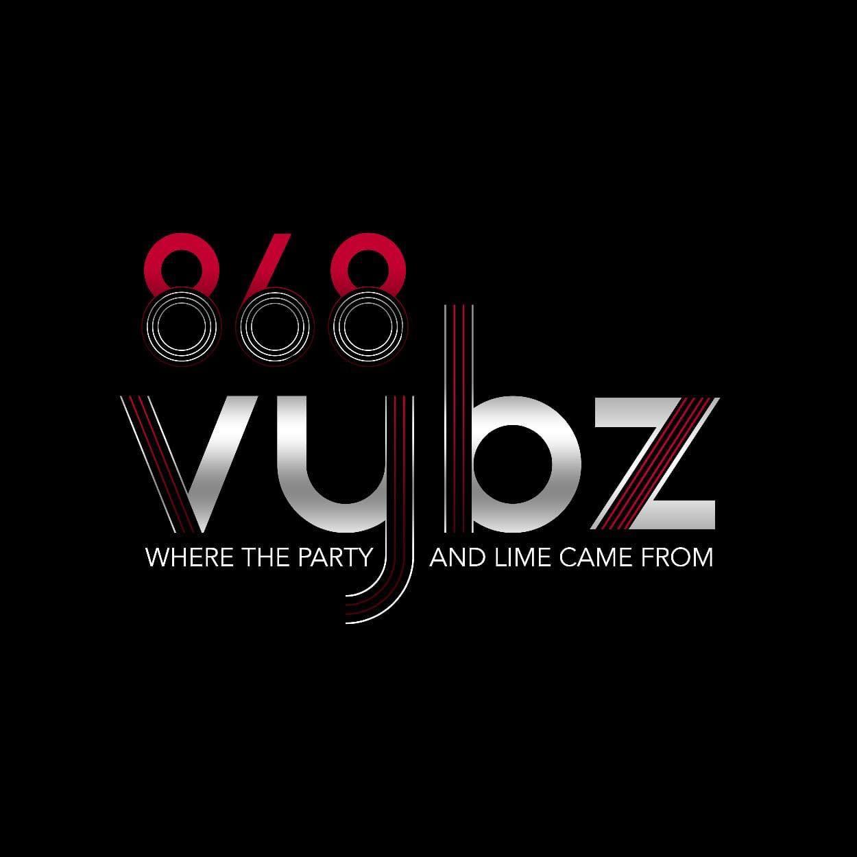 868 Vybz Sports Bar