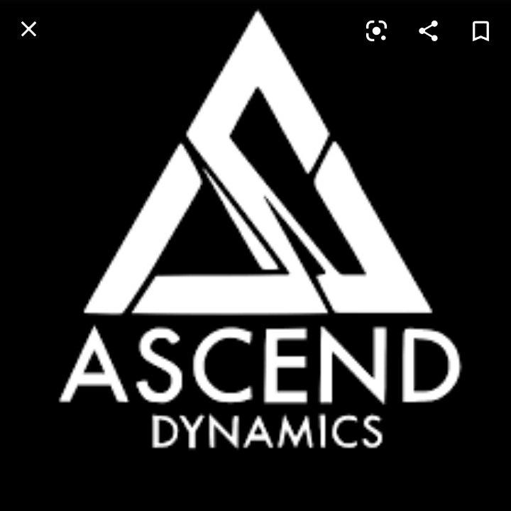Ascend Dynamics