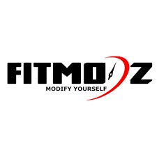 FITMODZ FITNESS