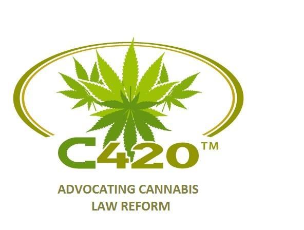 C420 – Trinidad & Tobago's first Incorporated Cannabis Law Reform NGO