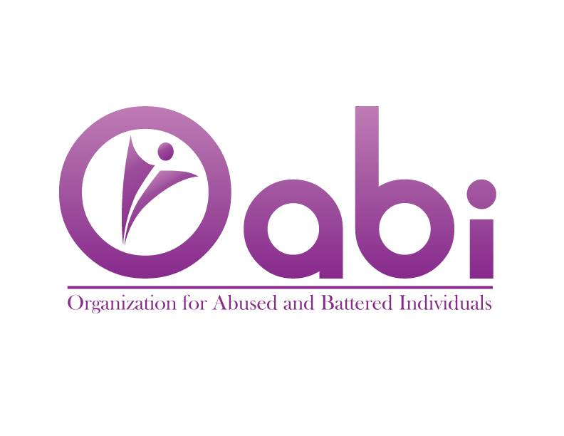 O.a.b.i.: Organization for Abused and Battered Individuals