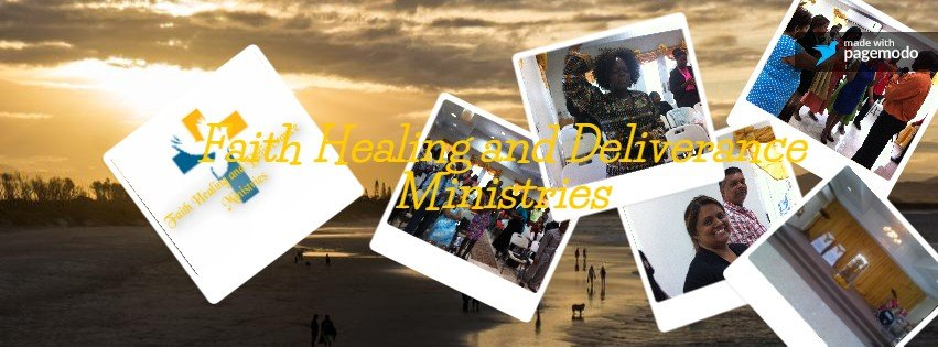 Faith and Deliverance Ministries