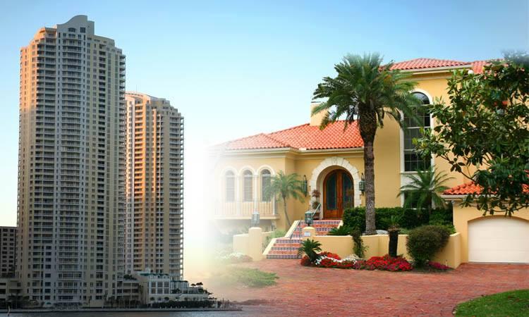 Taurus Real Estate Services