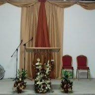 Maracas Bay Pentecostal Church
