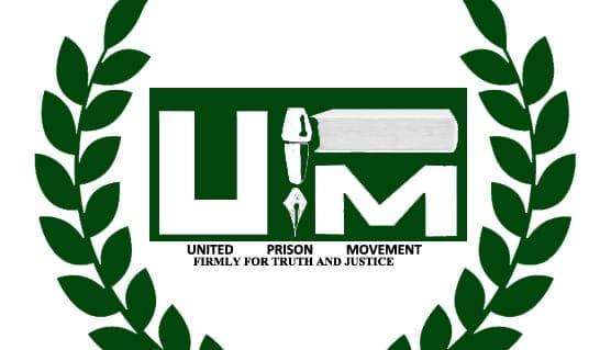 United Prison Movement Trinidad and Tobago