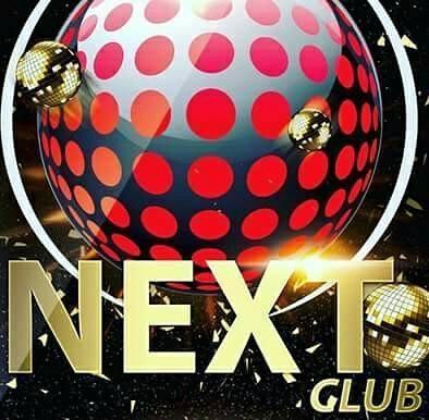 Club Next San Fernando