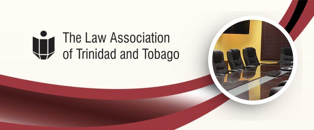 The Law Association of Trinidad and Tobago