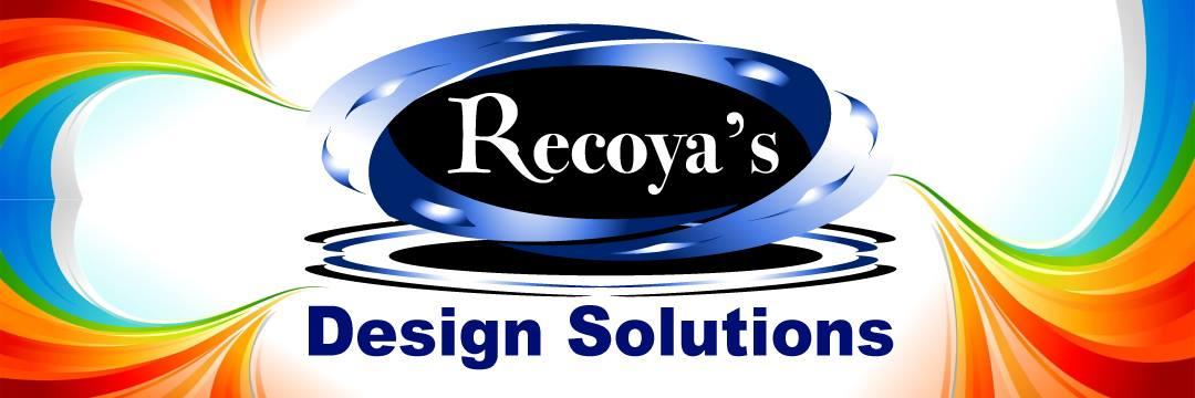 Recoya's Design Solutions