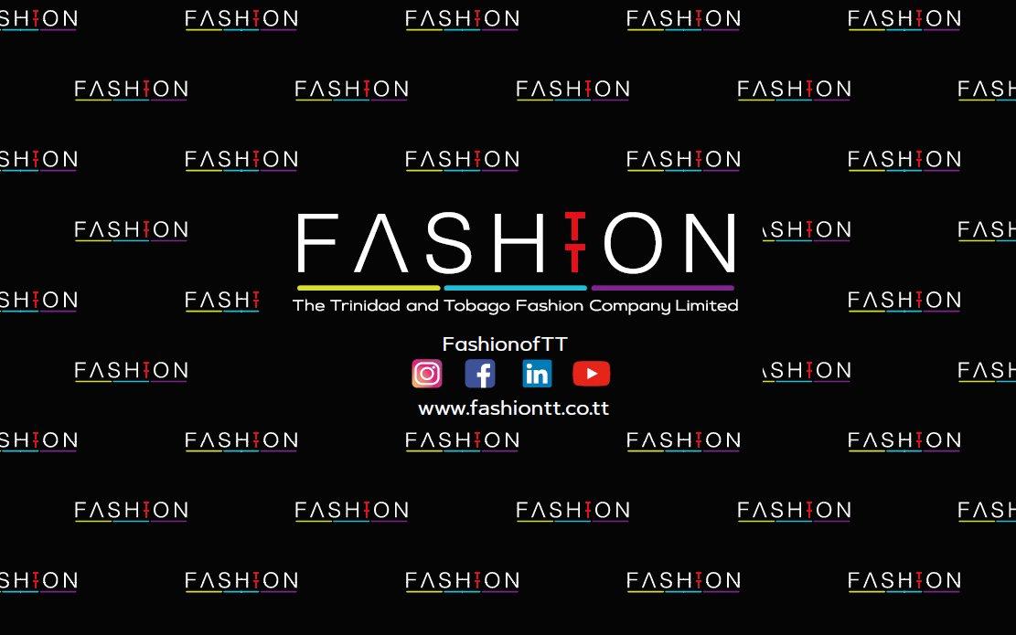Trinidad and Tobago Fashion Company – fashiontt