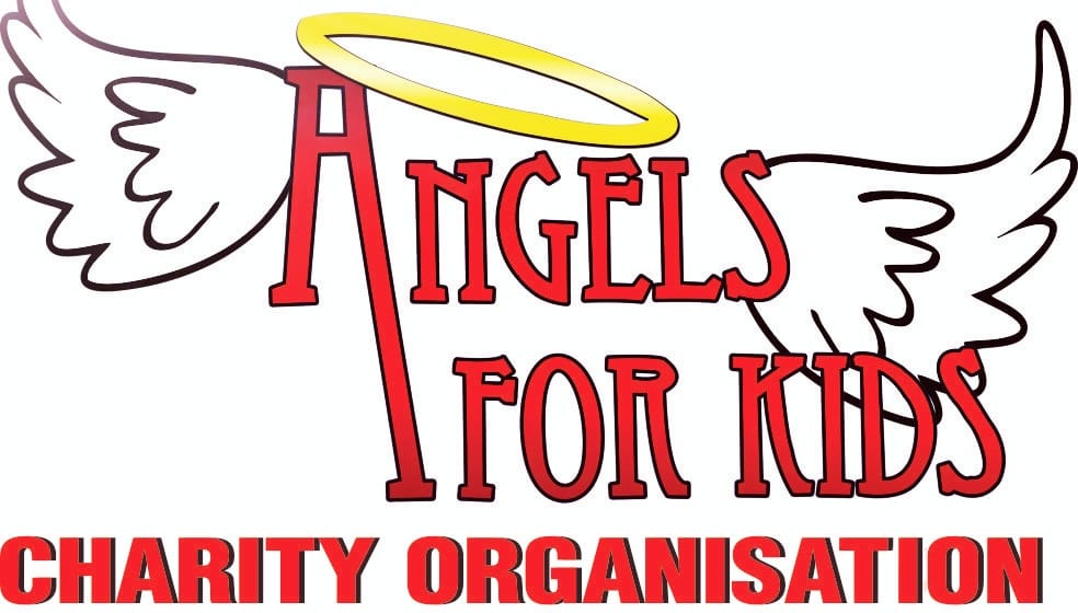 Angels For Kids Charity Organization