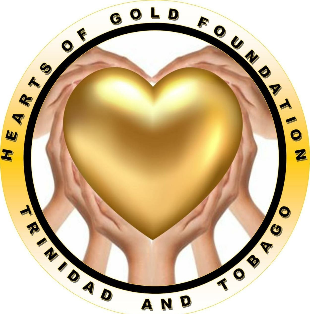 Hearts of Gold Foundation Trinidad and Tobago
