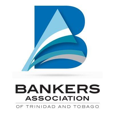 The Bankers Association of Trinidad and Tobago (BATT)